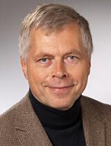 Prof. Dr. T. Kühlmann